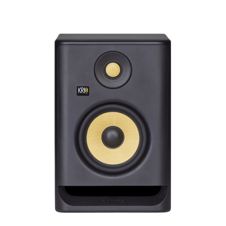 KRK SYSTEMS CLASSIC 5