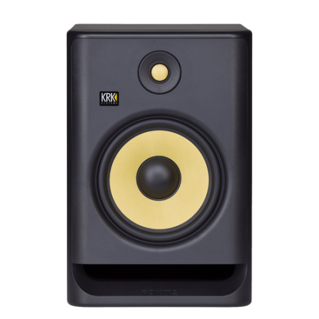 copy of KRK SYSTEMS CLASSIC 5