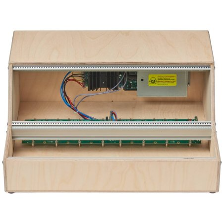 DOEPFER A-100LCB Low Cost Base with PSU3