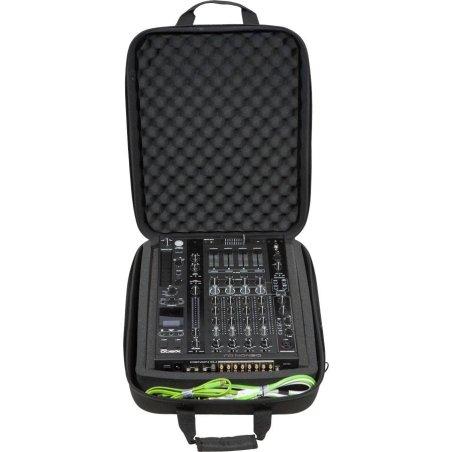 WALKASSE W-CDM120-X1800 MALETA BACKPACK MIXER / CDJ