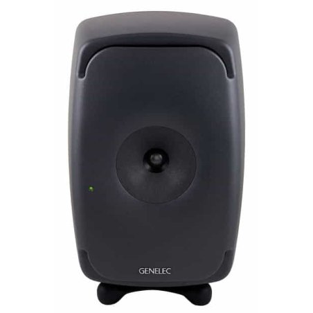 GENELEC 8351B SAM™ Studio Monitor PM