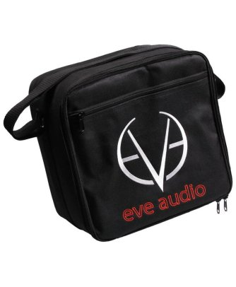 EVE AUDIO SC203-BAG