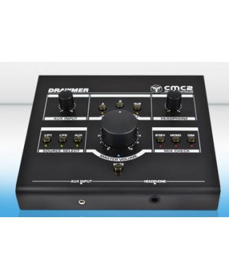 DRAWMER CMC2 - Compact...