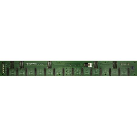 TIPTOP AUDIO Zeus Passive Bus Board