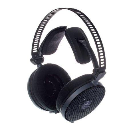 AUDIO-TECNICA ATH-R70x