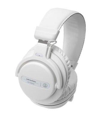 AUDIO-TECHNICA ATH-PRO5X White