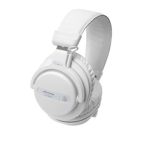 AUDIO-TECNICA ATH-PRO5X White