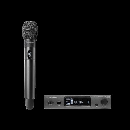 AUDIO TECNICA ATW-3212/C710