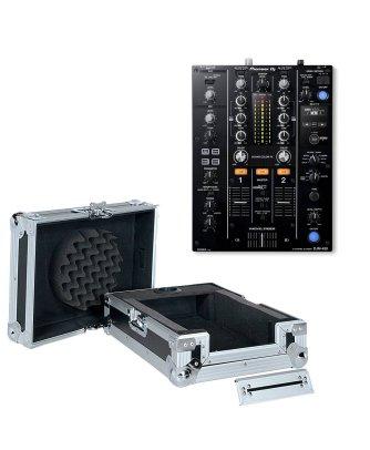 PIONEER DJ DJM-450 +...