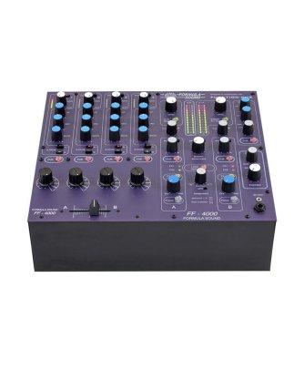 FORMULA SOUND FF-4000 R