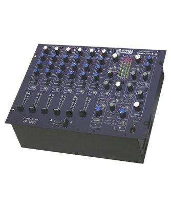 FORMULA SOUND FF-6000