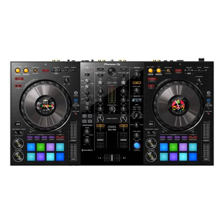 copy of Pioneer DJ DDJ-1000