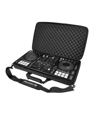 copy of Pioneer DJ DJC-RR BAG