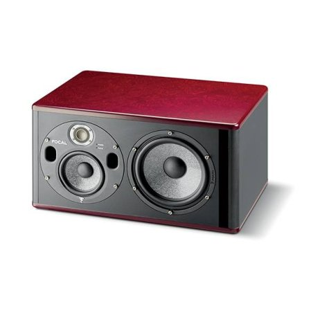 Focal Trio 6 Be