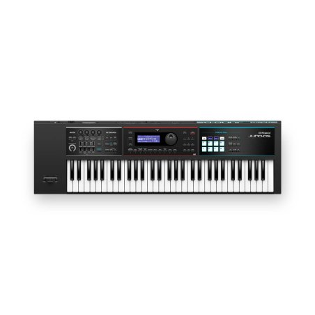 Roland JUNO-DS61 | Synthesizer