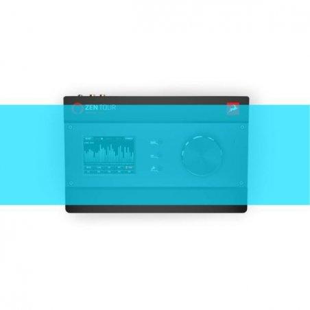 Antelope Audio Interfaces de Audio Premium