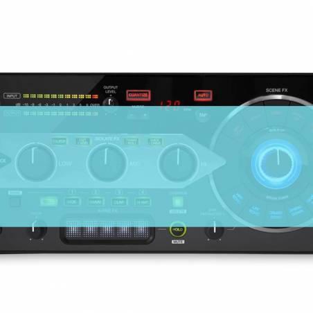 Unidades de efectos Pioneer DJ