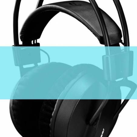 Auriculares de Estudio Pioneer DJ