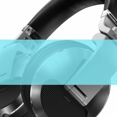 Auriculares DJ Pioneer DJ