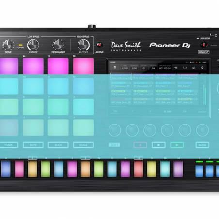 Toraiz Pioneer DJ