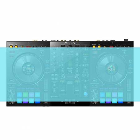 Pioneer DJ DDJ-800 PACKS