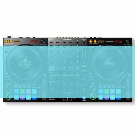 Pioneer DJ DDJ-1000 PACKS