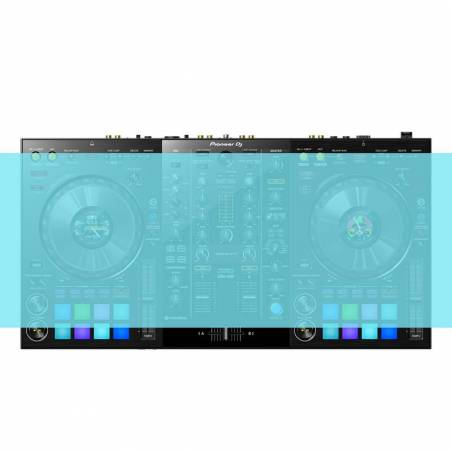 Pioneer DJ DDJ-400 PACKS