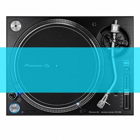 Pioneer DJ PLX-1000 PACKS