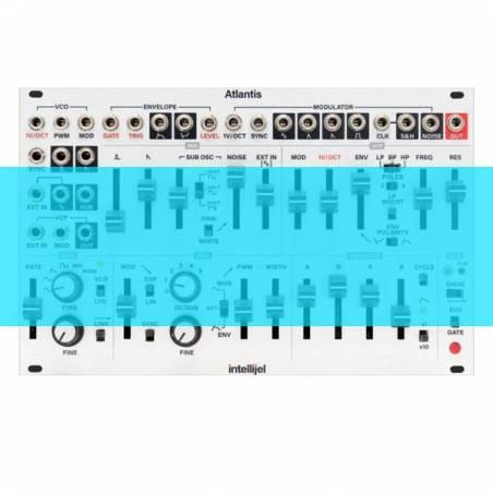 Generadores de Sonido