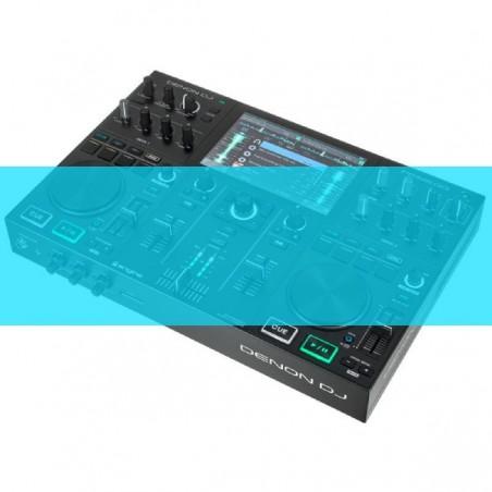 DENON DJ PRIME GO PACKS