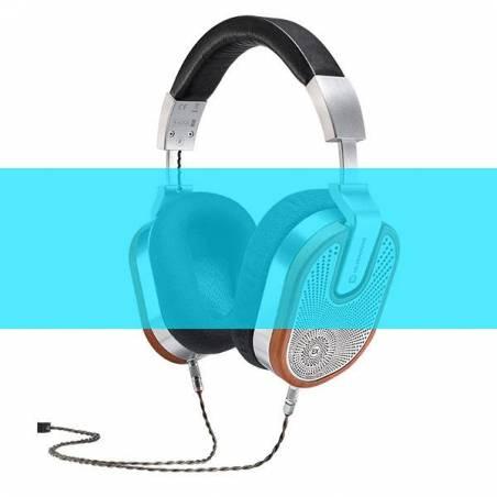 Auriculares HI-FI