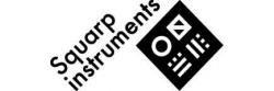SQUARP INSTRUMENTS
