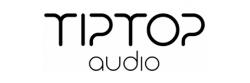 TIPTOP AUDIO